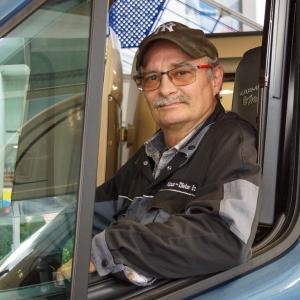 Dieter Erz