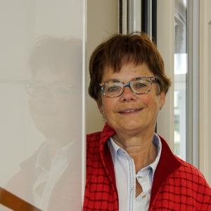 Gudrun Münzenmaier