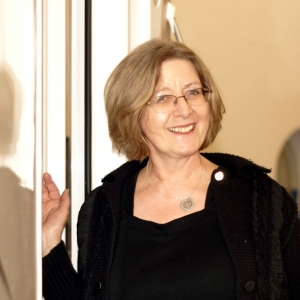 Jeannette Pfeiffer